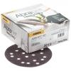 ABRANET ACE HD 125mm