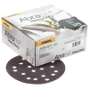 ABRANET ACE HD 125mm
