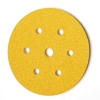GOLD 150mm H6 Discs