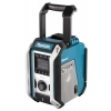 Other Makita Tools