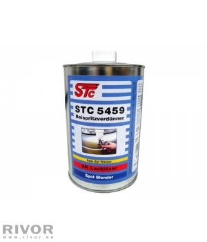 STC Fade-out thinner 1L