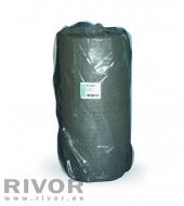 Absorbentmatt rullis universaalne 350lehte 46x76cm