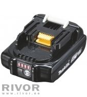 Aккумулятор 18 V, 2,0 Ah LI-ION; BL1820B