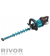Makita hedge trimmer 18Vm 165mm (Without battery and charger)