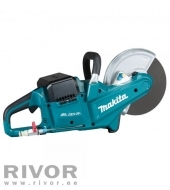 Makita DCE090ZX1 9in Cordless Power Cutter with Brushless Motor ( without battery and charger)
