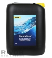 Polarshine Marine Deep Clean 20L