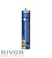 Dinitrol 410 UV white 310ml cartridge