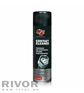 Contact cleaner 250ml