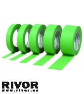 Green tape CS 38mmx50m