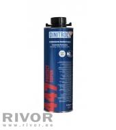 Dinitrol Protect Super 447 grey 1L