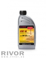 Rowe Synt RS 5W-30 HC-FO (FORD) 1L