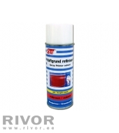 STC Primer spray red 400ml