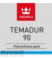 Temadur 90 TML 0.75L