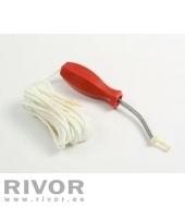 Rope Insert Tool