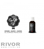 CAR LIFT RESTORER 30ML