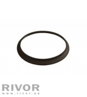 Brake Seal MPP0321, 125/150mm DEROS/PROS