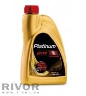O. Platinium PRO 0W-20 1L