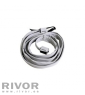 Mirka Sleeve for Hose and Cable