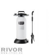 Pressure spray A-TYPE 10 Pro Foamer EPDM