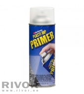 Plasti Dip Spray Krunt 325ml