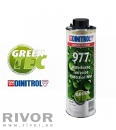 Dinitrol Corrosion Protection 977 1L (water borne)