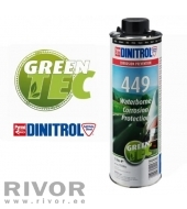 D. Corrosion Protection 449 1L (water base)