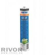 Dinitrol 425 UV must 300ml
