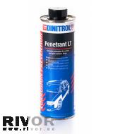 Dinitrol Penetrant LT 1L