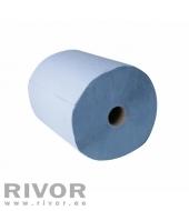 Бумага для чистки ITEX 38x36см 1000шт  трехслойный