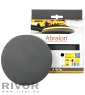 Abralon 150mm P2000 2tk/Pack