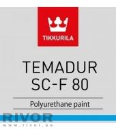 Temadur SC-F 80 TCL 7,2L