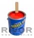 Plasti Dip Standardvärv 3,78L Purgis (Punane)