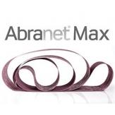 Abranet® Max - lihvlintide uus põlvkond