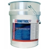 Industrial corrosion protection