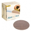 ABRANET ACE 150mm Discs