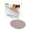 ABRANET 200mm Discs