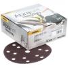 ABRANET ACE HD 150mm discs