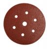 DEFLEX 150mm Discs