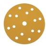 GOLD 150mm H15 Discs