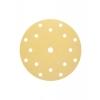GOLD 150mm H17 Discs (FESTO)