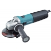 Angle Grinders (Corded)