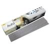 Autonet 70x420mm