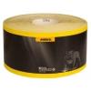 Mirox 93mmx50m rolls
