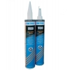 Adhesives and Primers