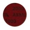 ABRALON 125mm