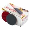 ABRALON 77mm