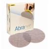 ABRANET 225mm Discs