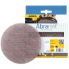 ABRANET 150mm Small Pack Discs