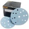 BASECUT 150mm discs