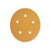 GOLD 125mm H5 discs